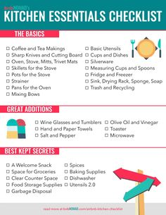 Kitchen Essentials List, New Home Essentials, Kitchen Necessities, Apartment Essentials, Bathroom Essentials, Living Room Essentials, Apartment Hacks, First Apartment Checklist, New Home Checklist