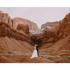 inspirasi buat yang #pengen_nikah dari : @philchester    tag pasangan kamu...   #pengennikah #nikah #wedding #married #resepsi