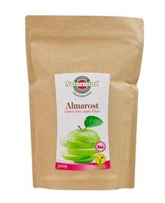 naturmind-alma-rost Fiber, Gluten Free, Apple, Vegan, Coffee, Food, Meal, Glutenfree, Essen