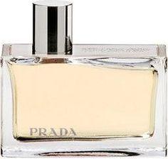 #Prada amber eau de parfum 50 ml spray donna  ad Euro 67.13 in #Prada #Profumi donna profumi