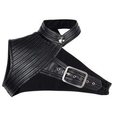 Brand:Kobine Material:faux leather Size:XS-6XL Sku:CA58742 Steampunk Jacket, Steampunk Corset, 80s Fashion, Fashion Shoes, Fashion Quiz, Fashion Hacks, Grunge Fashion, Korean Fashion, Fashion Jewelry