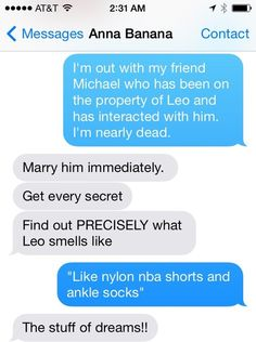 Speaking of celebrities, they are committed to getting you close to your favorites. | 26 Texts That Prove Best Friends Are Better Than Boyfriends