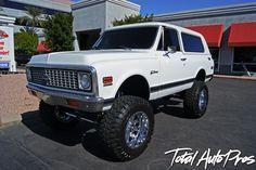 1977 Chevy K10 besides 1980 Chevy Trucks K5 Blazer besides 2000 Chevy Blazer Lift Kit moreover Search furthermore 4 Suspension Lift Kit 1973 1987 Chevy Truck 12 Ton Gmc Truck. on k5 blazer suspension lift kit