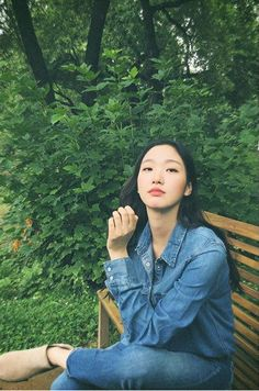 Kim go eun ggonekim instagram Korean Actresses, Korean Actors, Actors & Actresses, Korean Celebrities, Celebs, Kim Go Eun Style, Dramas, Kdrama Actors, Lee Min Ho