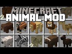 Minecraft Mods, Minecraft Marvel, Cute Minecraft Houses, Minecraft Funny, Minecraft Blueprints, Minecraft Creations, Minecraft Crafts, Minecraft Skins, Spawn