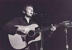Image result for gordon lightfoot 1960s