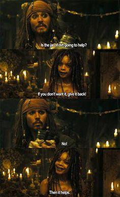 Piratas do Caribe: O Baú da Morte (Pirates of the Caribbean: Dead Man's Chest, 2006)