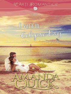 O vară în Eclipse Bay by Amanda Quick - Book - Read Online Amanda Quick Books, Reading Online, Beach Mat, Fiction, Ebooks, Romantic, Movie Posters, Outdoor, Outdoors