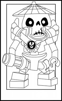 Lego Coloring Sheets Printables - Lego Coloring Sheets Printables , Lego Ninjago Coloring Pages Free Printable Ninjago Coloring Pages, Coloring Sheets For Kids, Cartoon Coloring Pages, Coloring Books, Colouring Sheets, Photo Chat, Free Printable Coloring Pages, Lego Friends, Lego Creations