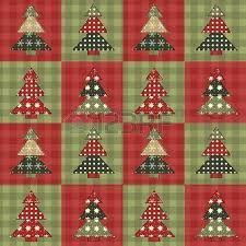 Resultado de imagen de Ricerca di modelli Free Christmas Quilt