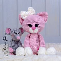 Kissie_kitty_skip_little_mouse_amigurumi_crochet_pattern_02_small2
