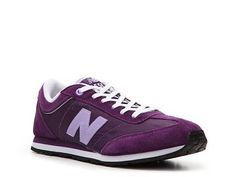 Haha - this one's for you, joeyalanle. New Balance Women's 556 Sneaker ($49.95)