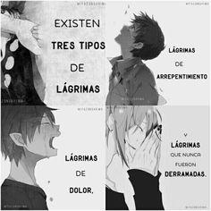 Hay que sad Me Me Me Anime, Anime Love, Sad Life, True Quotes, Qoutes, Sentences, Romans, Nostalgia, Thoughts