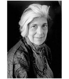 """Susan Sontag - """"There is a great deal that either has to be given up or be taken away from you if you are going to succeed in writing a body of work."""""""