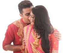 Flgroe Studios - Candid and Wedding Photographer in Mumbai, India