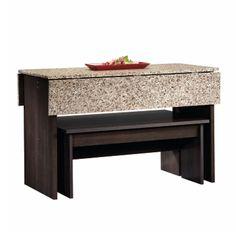107 Best Furniture Images Furniture Modern Desk Bistro Set