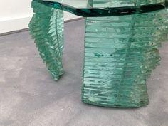 danny lane glass - Google Search Underwater Restaurant, Glass Vase, Google Search, Home Decor, Decoration Home, Room Decor, Home Interior Design, Home Decoration, Interior Design