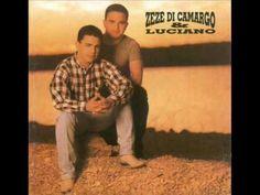 zezé di camargo e luciano-cd completo 1996