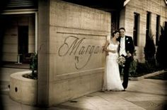 Wedding at Margan Vineyard, Hunter Valley, NSW http://www.visitvineyards.com/new-south-wales/hunter-valley/wine/vineyards-wineries/info/hunter-valley-weddings-in-the-vines-at-margan