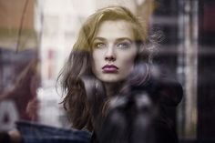 Photograph her by Nina Masic on 500px