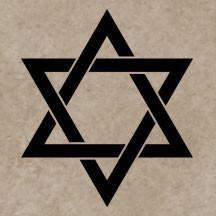 Magickal symbols of protection – Page 4 – Grove and Grotto Witch Symbols, Alchemy Symbols, Spiritual Symbols, Religious Symbols, Viking Symbols, Egyptian Symbols, Mayan Symbols, Viking Runes, Ancient Symbols