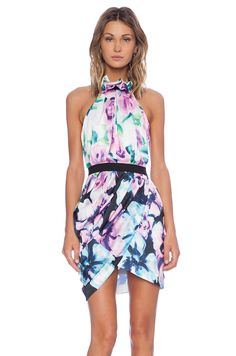 #REVOLVEclothing http://www.revolveclothing.com/alice-mccall-florabotanica-dress-in-fields-of-roses/dp/AMCC-WD23/