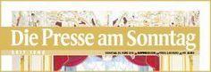 Neues Zentrum soll Quantenforschung in Österreich stärken - DiePresse.com