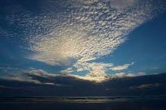 nubes y tipos de nubes - Buscar con Google