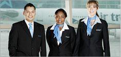 Air Transat Air Transat, Commercial, Passion
