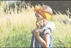 Get an instant 20% off by signing up for our email list here http://eepurl.com/b5qtUj Our Mustard Headband is PERFECT for the Fall! And dont forget that you can wear it in 4 different ways! //WHY OUR HEADBANDS ARE DIFFERENT// Blue Eyed Baby Coutures Turban Knot Headbands are not only super cute and available in sizes Newborn-Adult, theyre comfortable! *Our headbands are adjustable and wont give you headaches! *Our headbands arent sewn closed so you can untie them and change how you wear t...