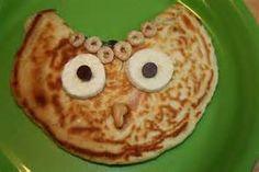 halloween owls - Bing Images
