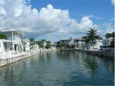 Florida Keys Rentals by Owner at FloridaGulfVacation.com