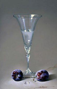 cuadros-jarrones-y-copas-de-cristal