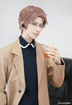 Ảnh cosplay chọn lọc  Anime Manga Game  Ảnh được tải về từ nhiều tran… #ngẫunhiên # Ngẫu nhiên # amreading # books # wattpad