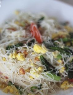 1000+ images about Indonesian Recipes on Pinterest ...