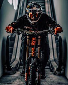 Likes, 15 Comments - Mtb loverss😍 Downhill Bike, Fully Bike, Velo Dh, Velo Biking, Mountain Biking, Montain Bike, Mt Bike, Road Bike, Bike Photography