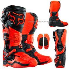 MX boots #mxboots #mx #foxracing
