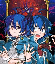 Anime Demon, Manga Anime, Anime Art, Kawaii Anime, Dragons Crown, Art Drawings For Kids, Stray Dogs Anime, Anime Kunst, Cute Anime Character