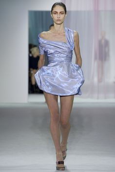 Spring 2013 Ready-to-Wear - Christian Dior