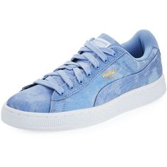 25 Best Puma Sneaker images | Sneakers, Pumas shoes, Me too