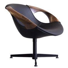 Up Lounge 917.28 | Sandler Seating