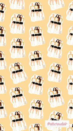Wallpaper ~ Riverdale Girls Riverdale Memes, Riverdale Archie, Riverdale Cw, Riverdale Wallpaper Iphone, Iphone Wallpaper, Beach Wallpaper, Phone Backgrounds, Wallpaper Marvel, Disney Wallpaper