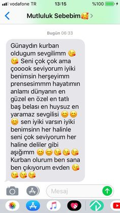 Source by – Ay işigi vay aman Mood Instagram, Instagram Story, Iphone Texts, Cute Text Messages, Islam Marriage, Love Sms, Cute Texts, Happy Words, Instagram Highlight Icons