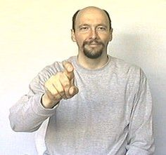 ask    American Sign Language (ASL)