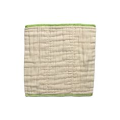 https://www.greenmountaindiapers.com/collections/cloth-diapers/products/cloth-eez-prefold-diapers-unbleached?variant=28007718344