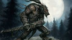 fantasy art - Google Search