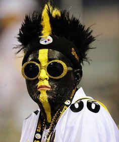 Pittsburgh Steelers Football, Best Football Team, Football Fans, Steelers Fans, Steelers Stuff, Football Season, Chuck Noll, Here We Go Steelers, The Sporting Life