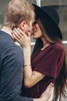 11 способов выбрать мужчину для жизни