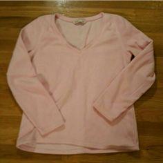 Old Navy fleece Like New Old Navy fleece. Size. Med Old Navy Tops Sweatshirts & Hoodies