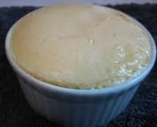 Low Carb Baked Ricotta Cheesecake (South Beach Phase 1 Recipe)   Diet Plan 101